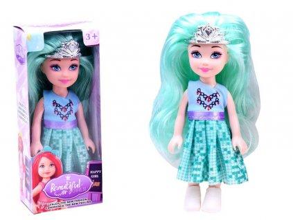 Panenka pro malou princeznu3