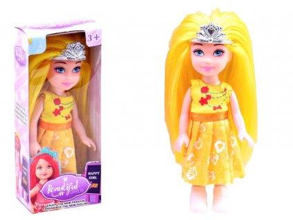 Panenka pro malou princeznu2