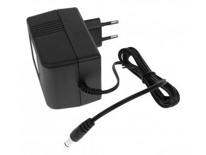 nabíječka na elektrická vozítka (2)