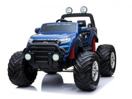 ford monster truck (1)