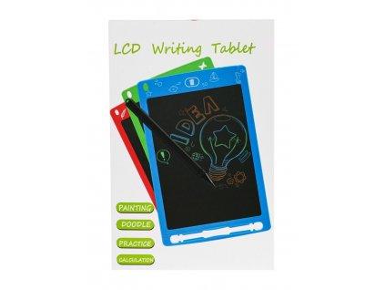 interaktivní tablet (1)