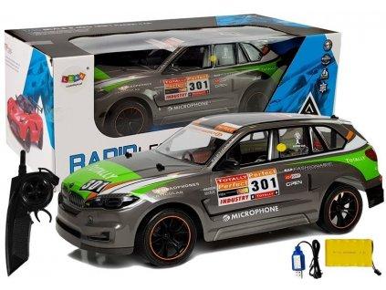 auto RC (1)