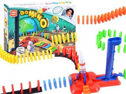 barevné domino (1)