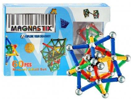 magnetická stavebnice (1)