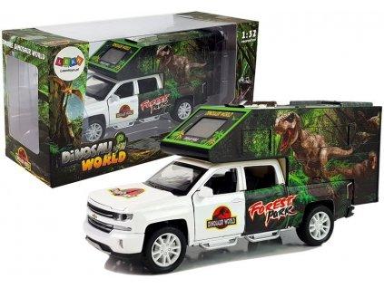 kempingové auto s dinosaury (1)