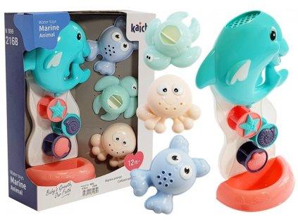hračky do vany (1)