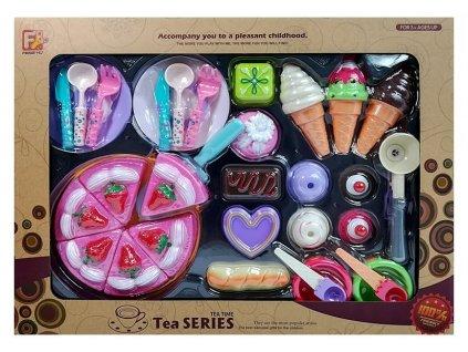 sladkosti do dětské kuchyňky (2)