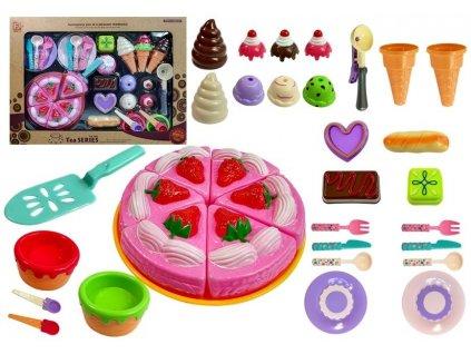 sladkosti do dětské kuchyňky (1)