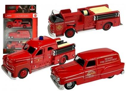 hasičská vozidla (1)
