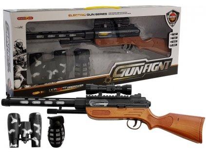 puška na baterie (1)