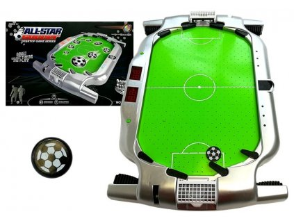 air football (1)