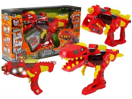 dinosaurus pistole 3v1 (1)
