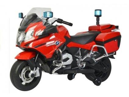 bmw R1200 (1)