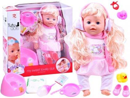 velká panenka (1)
