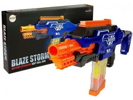 pistole blaze storm (1)