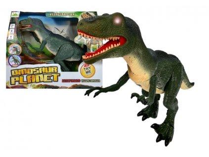 dinosaurus velociraptor (3)