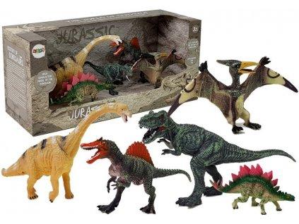 dinosaurus figurka (1)