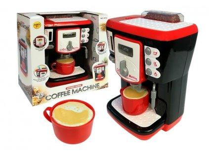 automatický kávovar (2)