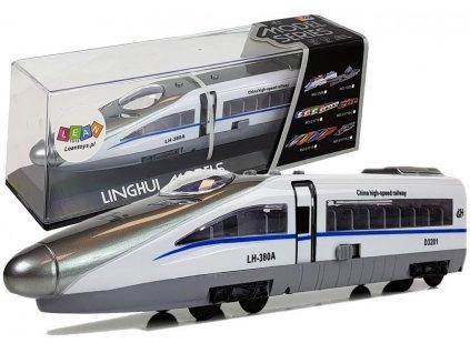 vlak (1)