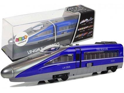 vlak modrý (1)