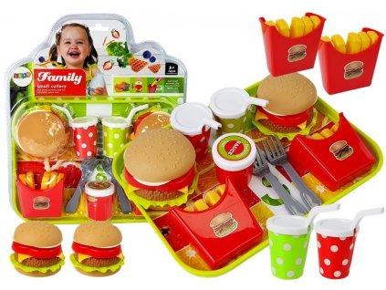 potraviny do dětské kuchyňky (1)