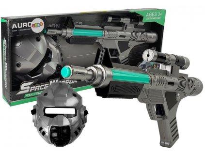 dětská pistole (1)