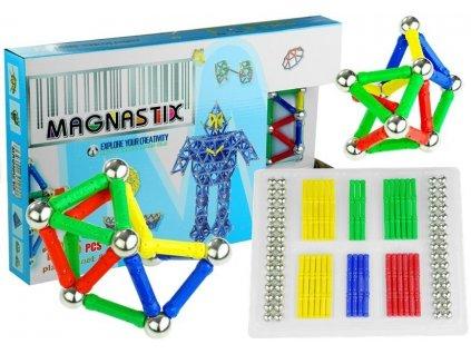 magnastix stavebnice (1)