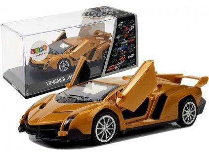 natahovací sportovní autíčko (1)