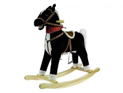 houpací kůň (1)