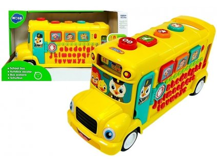 interaktivní autobus (1)