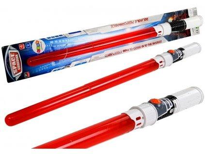 světelný meč(1)