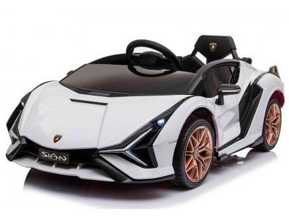 elektrické autíčko (1)