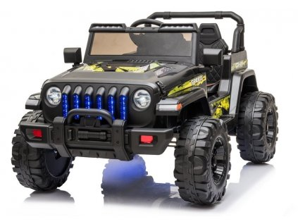 jeep speed černé (1)