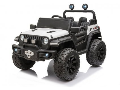 jeep off road (1)