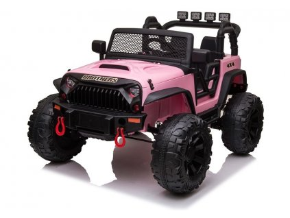 jeep power (1)