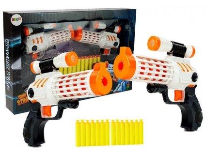 pistole (1)