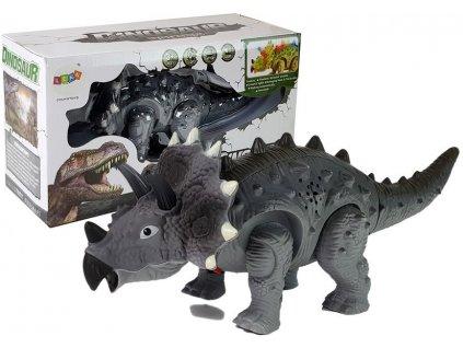 dinosaurus triceratops (1)