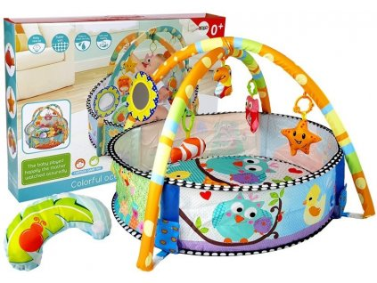 hrací podložka (1)