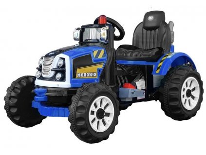 pol pl Auto na Akumulator Kingdom niebieski 4695 1