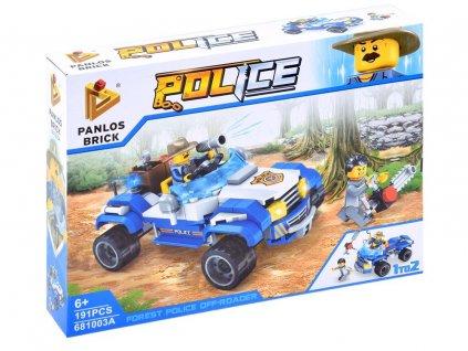 policejní auto (1)
