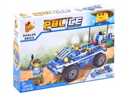 policejní stavebnice (1)