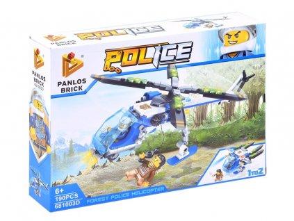 helikoptéra (1)