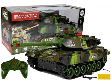 tank na dálkové ovládání (7)