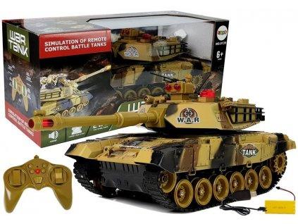 tank na dálkové ovládání (1)
