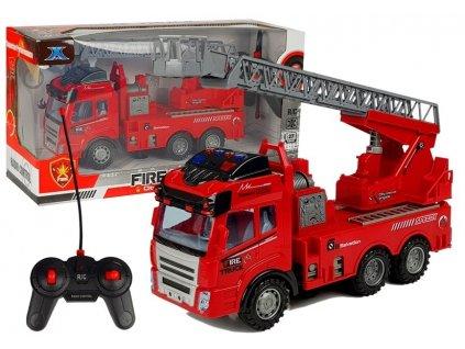 hasičské auto (7)