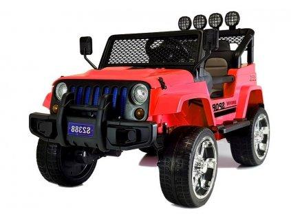 jeep raptor (1)
