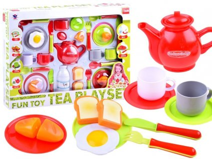 dětský čajový set (1)
