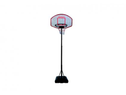 basketbalový koš