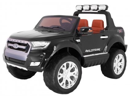 ford ranger wildtrak (1)