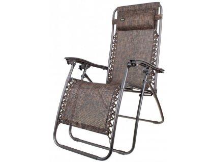 zahradní sedadlo (1)